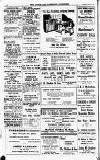 Airdrie & Coatbridge Advertiser Saturday 02 March 1940 Page 2