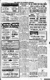 Airdrie & Coatbridge Advertiser Saturday 02 March 1940 Page 3