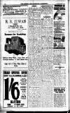 Airdrie & Coatbridge Advertiser Saturday 02 March 1940 Page 4