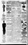 Airdrie & Coatbridge Advertiser Saturday 02 March 1940 Page 5