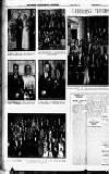 Airdrie & Coatbridge Advertiser Saturday 02 March 1940 Page 6