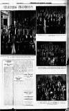 Airdrie & Coatbridge Advertiser Saturday 02 March 1940 Page 7