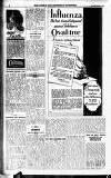 Airdrie & Coatbridge Advertiser Saturday 02 March 1940 Page 8