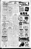Airdrie & Coatbridge Advertiser Saturday 02 March 1940 Page 9