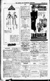 Airdrie & Coatbridge Advertiser Saturday 02 March 1940 Page 10