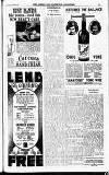 Airdrie & Coatbridge Advertiser Saturday 02 March 1940 Page 11
