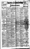 Airdrie & Coatbridge Advertiser Saturday 14 January 1950 Page 1