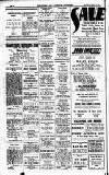 Airdrie & Coatbridge Advertiser Saturday 14 January 1950 Page 2