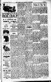 Airdrie & Coatbridge Advertiser Saturday 14 January 1950 Page 3