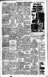 Airdrie & Coatbridge Advertiser Saturday 14 January 1950 Page 4