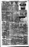 Airdrie & Coatbridge Advertiser Saturday 14 January 1950 Page 5
