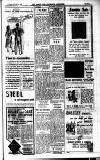 Airdrie & Coatbridge Advertiser Saturday 14 January 1950 Page 7