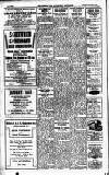 Airdrie & Coatbridge Advertiser Saturday 14 January 1950 Page 8