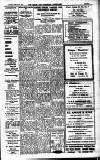 Airdrie & Coatbridge Advertiser Saturday 14 January 1950 Page 9
