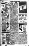 Airdrie & Coatbridge Advertiser Saturday 14 January 1950 Page 10