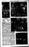 Airdrie & Coatbridge Advertiser Saturday 14 January 1950 Page 11