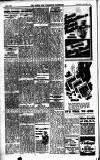 Airdrie & Coatbridge Advertiser Saturday 14 January 1950 Page 12