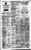 Airdrie & Coatbridge Advertiser Saturday 14 January 1950 Page 13
