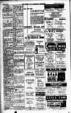 Airdrie & Coatbridge Advertiser Saturday 14 January 1950 Page 14