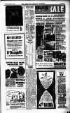 Airdrie & Coatbridge Advertiser Saturday 14 January 1950 Page 15