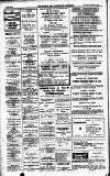 Airdrie & Coatbridge Advertiser Saturday 14 January 1950 Page 16