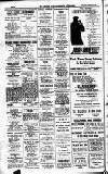 Airdrie & Coatbridge Advertiser Saturday 21 January 1950 Page 2