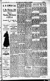 Airdrie & Coatbridge Advertiser Saturday 21 January 1950 Page 3
