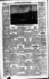 Airdrie & Coatbridge Advertiser Saturday 21 January 1950 Page 4