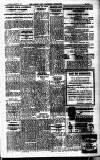 Airdrie & Coatbridge Advertiser Saturday 21 January 1950 Page 5