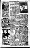 Airdrie & Coatbridge Advertiser Saturday 21 January 1950 Page 7
