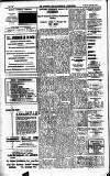 Airdrie & Coatbridge Advertiser Saturday 21 January 1950 Page 8