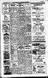 Airdrie & Coatbridge Advertiser Saturday 21 January 1950 Page 9