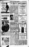 Airdrie & Coatbridge Advertiser Saturday 21 January 1950 Page 10