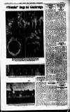 Airdrie & Coatbridge Advertiser Saturday 21 January 1950 Page 11