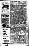 Airdrie & Coatbridge Advertiser Saturday 21 January 1950 Page 12