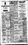Airdrie & Coatbridge Advertiser Saturday 21 January 1950 Page 13