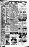 Airdrie & Coatbridge Advertiser Saturday 21 January 1950 Page 14