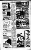 Airdrie & Coatbridge Advertiser Saturday 21 January 1950 Page 15