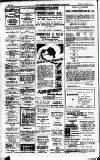 Airdrie & Coatbridge Advertiser Saturday 21 January 1950 Page 16
