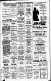 Airdrie & Coatbridge Advertiser Saturday 28 January 1950 Page 2