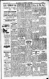Airdrie & Coatbridge Advertiser Saturday 28 January 1950 Page 3