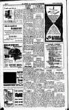 Airdrie & Coatbridge Advertiser Saturday 28 January 1950 Page 4