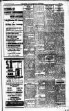 Airdrie & Coatbridge Advertiser Saturday 28 January 1950 Page 5