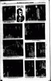 Airdrie & Coatbridge Advertiser Saturday 28 January 1950 Page 6