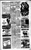 Airdrie & Coatbridge Advertiser Saturday 28 January 1950 Page 7