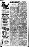 Airdrie & Coatbridge Advertiser Saturday 28 January 1950 Page 8