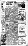 Airdrie & Coatbridge Advertiser Saturday 28 January 1950 Page 9