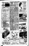 Airdrie & Coatbridge Advertiser Saturday 28 January 1950 Page 10