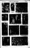 Airdrie & Coatbridge Advertiser Saturday 28 January 1950 Page 11