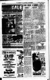 Airdrie & Coatbridge Advertiser Saturday 28 January 1950 Page 12